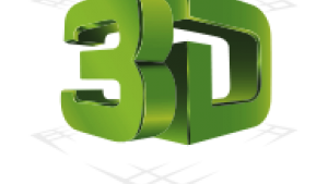 13-14 февраля 2014 г. прошла выставка 3D Print Expo