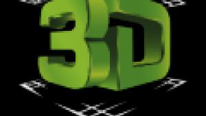 8 - 10 октября 2015 г. прошла очередная выставка 3D Print Expo передовых технологий 3D-печати и сканирования.